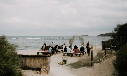 M&C_beach wedding_Pula (20)