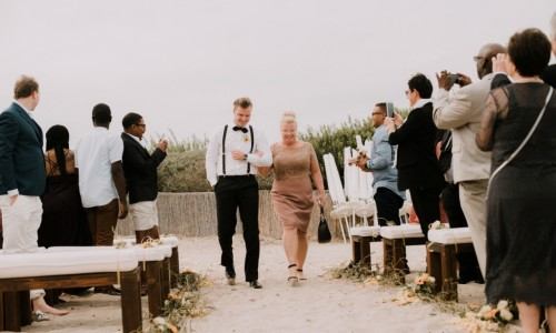 M&C_beach wedding_Pula (21)