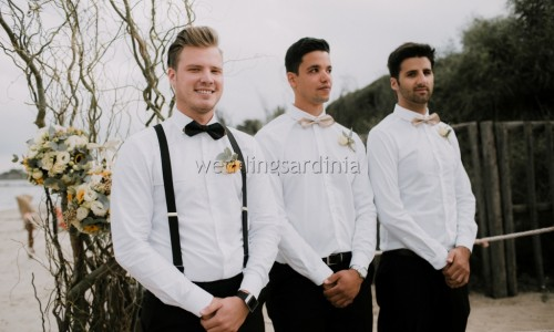 M&C_beach wedding_Pula (22)