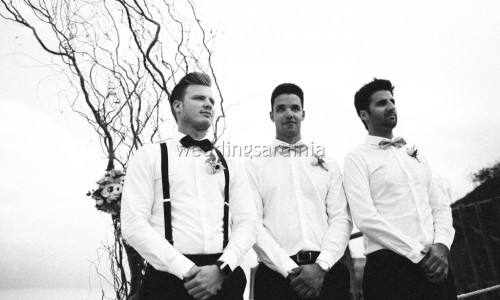 M&C_beach wedding_Pula (23)