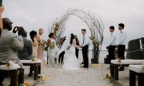 M&C_beach wedding_Pula (27)