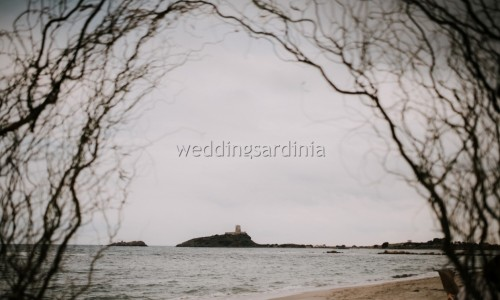 M&C_beach wedding_Pula (8)
