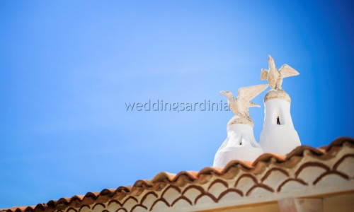 O&O_beach wedding sardinia (1)