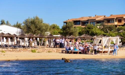 O&O_beach wedding sardinia (18)