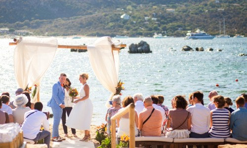 O&O_beach wedding sardinia (25)