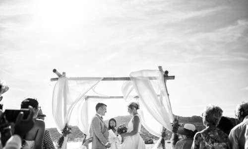 O&O_beach wedding sardinia (26)