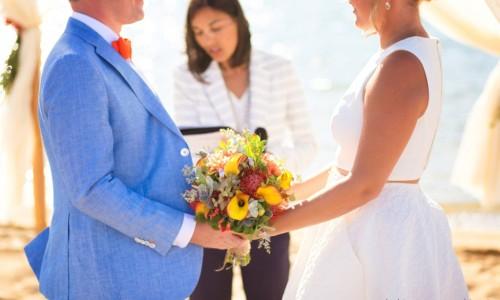 O&O_beach wedding sardinia (27)