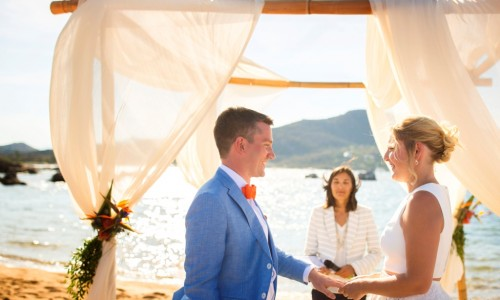 O&O_beach wedding sardinia (28)