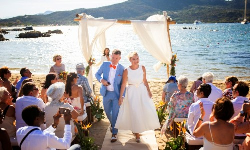 O&O_beach wedding sardinia (31)