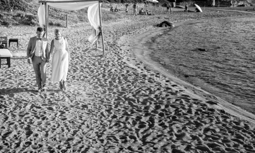 O&O_beach wedding sardinia (39)