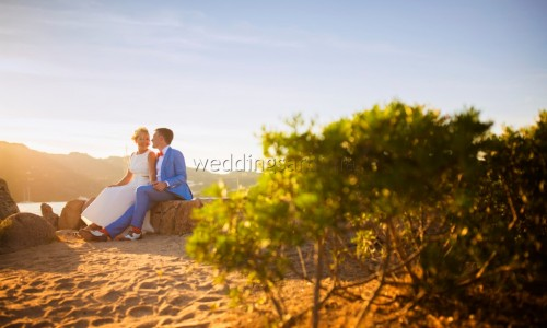 O&O_beach wedding sardinia (41)