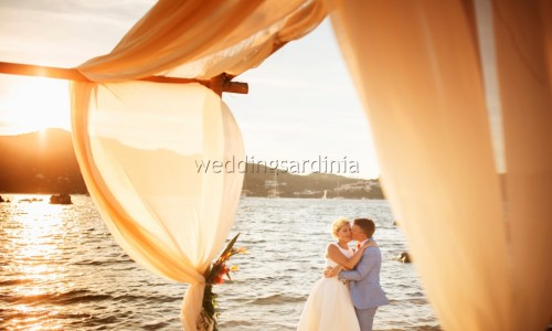 O&O_beach wedding sardinia (42)