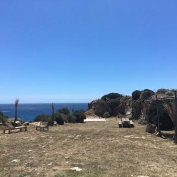 panoramic venue sardinia 2