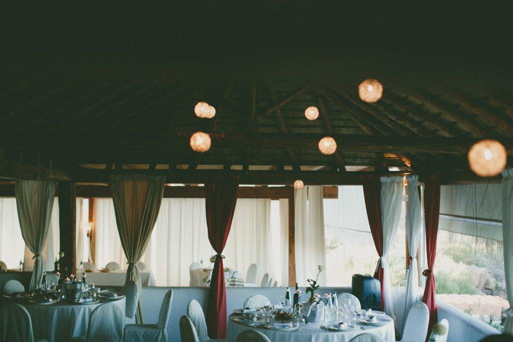 charming venue 03 (2)