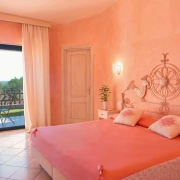 charming venue sardinia 11