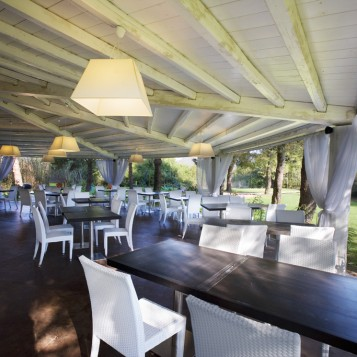 charming venue sardinia 8