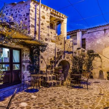 charming venue sardinia 6