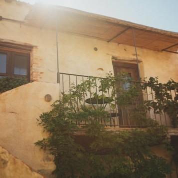 country venue sardinia 7