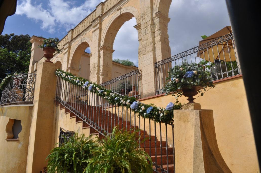 historic venue sardinia 04 (4)