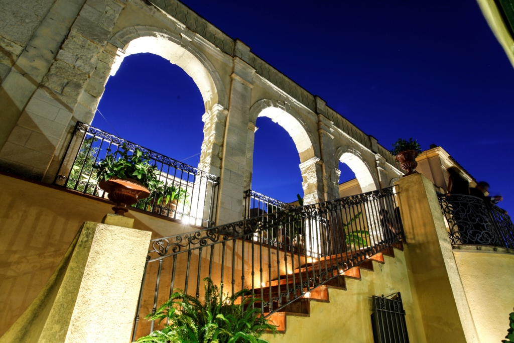 historic venue sardinia 04 (7)