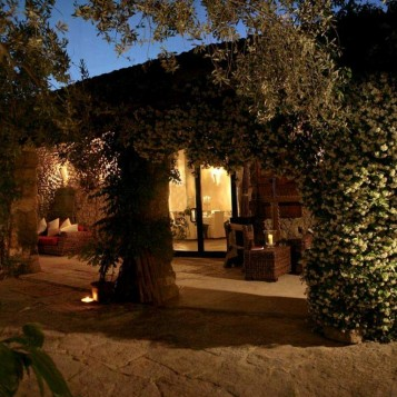 historical venue sardinia 1