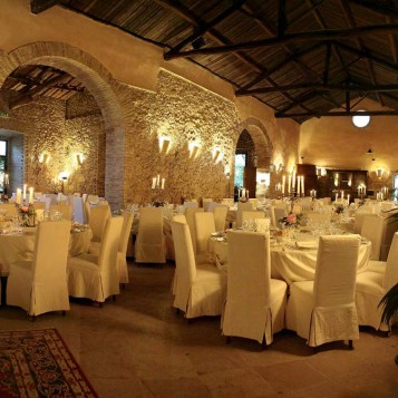 historical venue sardinia 2