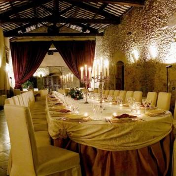 historical venue sardinia 3