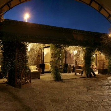 historical venue sardinia 8