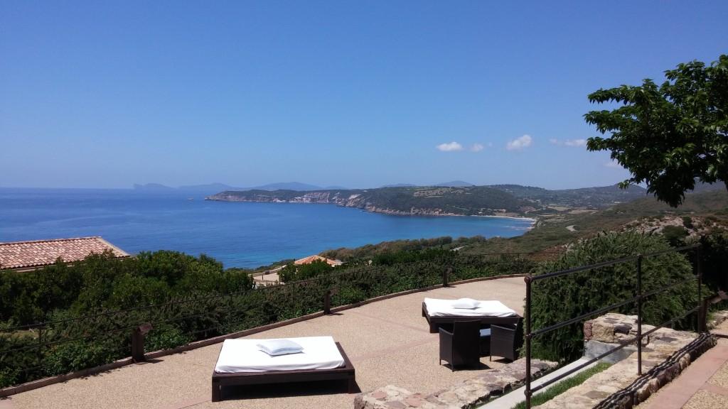 panoramic venue sardinia 3