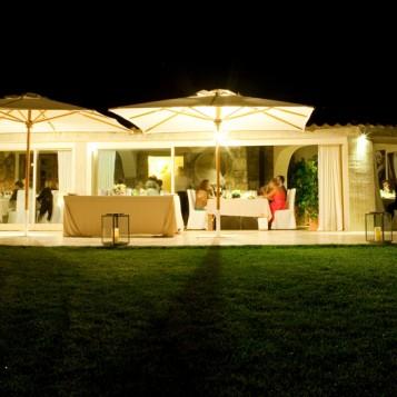 charming venue sardinia 4