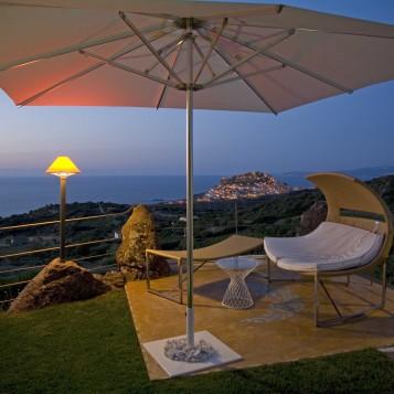 panoramic venue sardinia 6