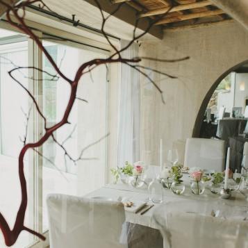 charming venue sardinia 7
