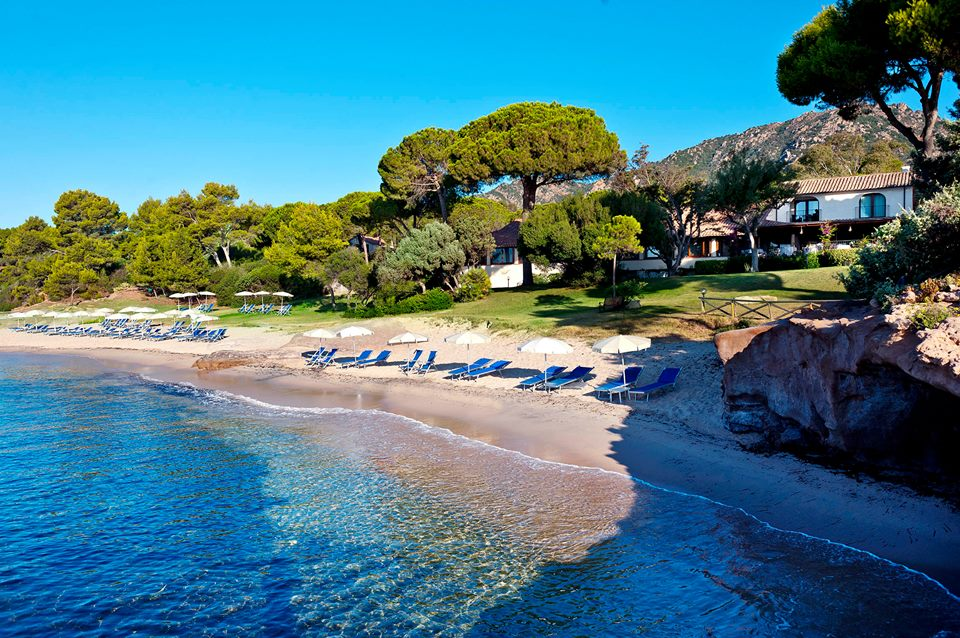 seaside venue sardinia 09 (2)