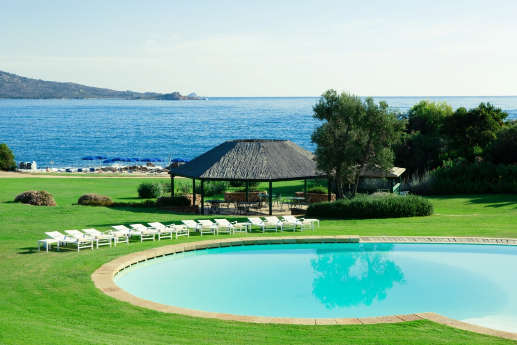 seaside venue sardinia 10 (5)