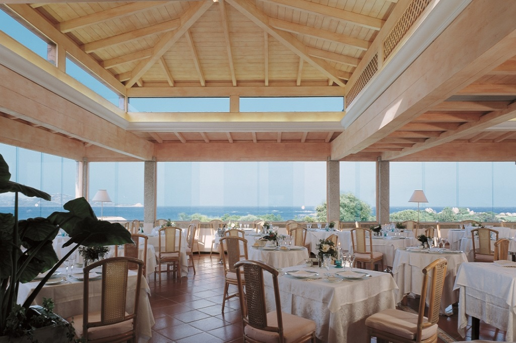 seaside venue sardinia 10 (6)