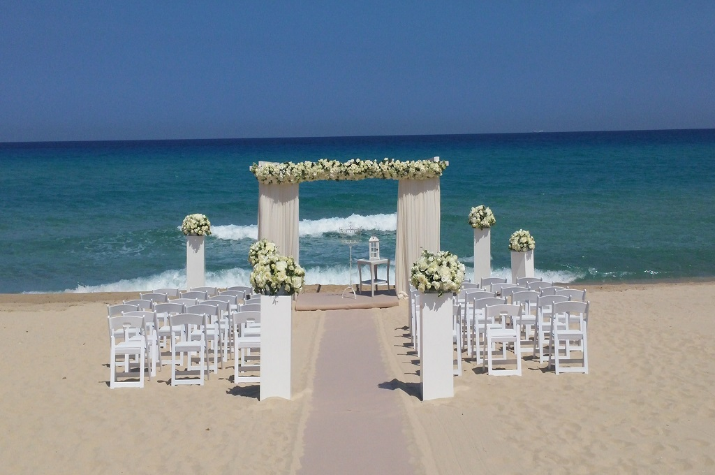 seaside venue sardinia 11