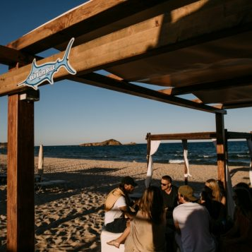 seaside venue sardinia 12 (4)