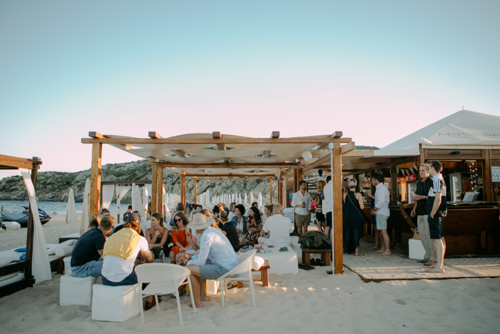 seaside venue sardinia 12 (6)