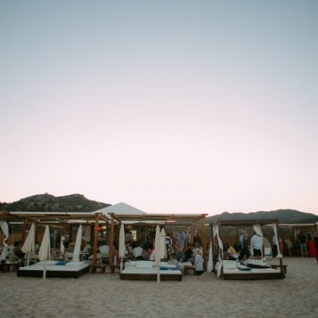 seaside venue sardinia 12 (8)