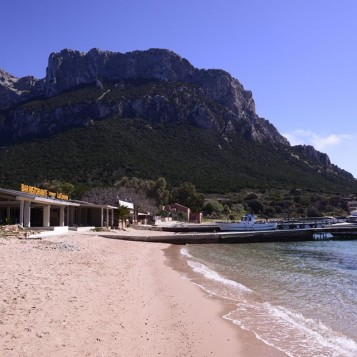 seaside venue sardinia 1