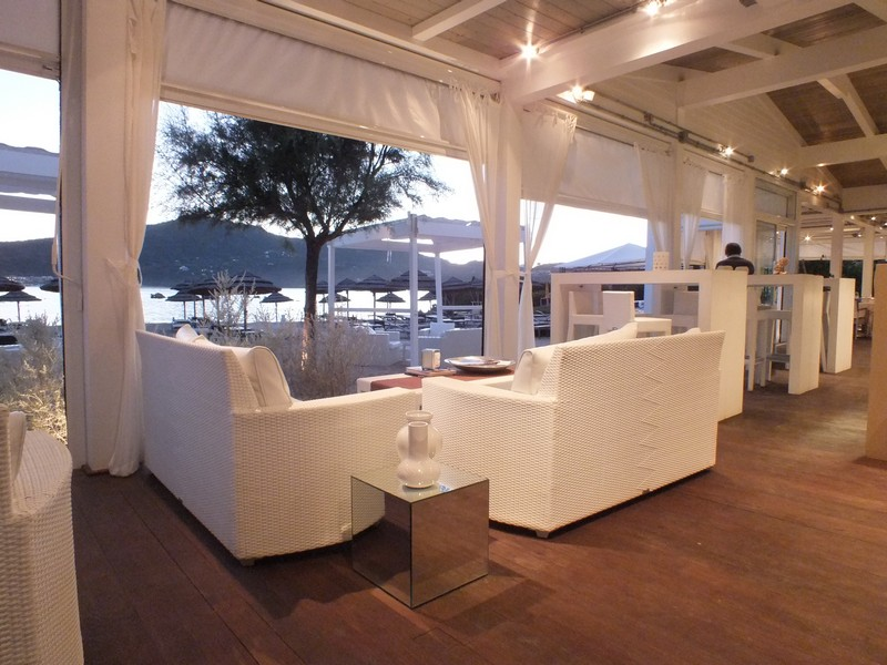 seaside venue sardinia 2