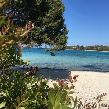 seaside venue sardinia 3