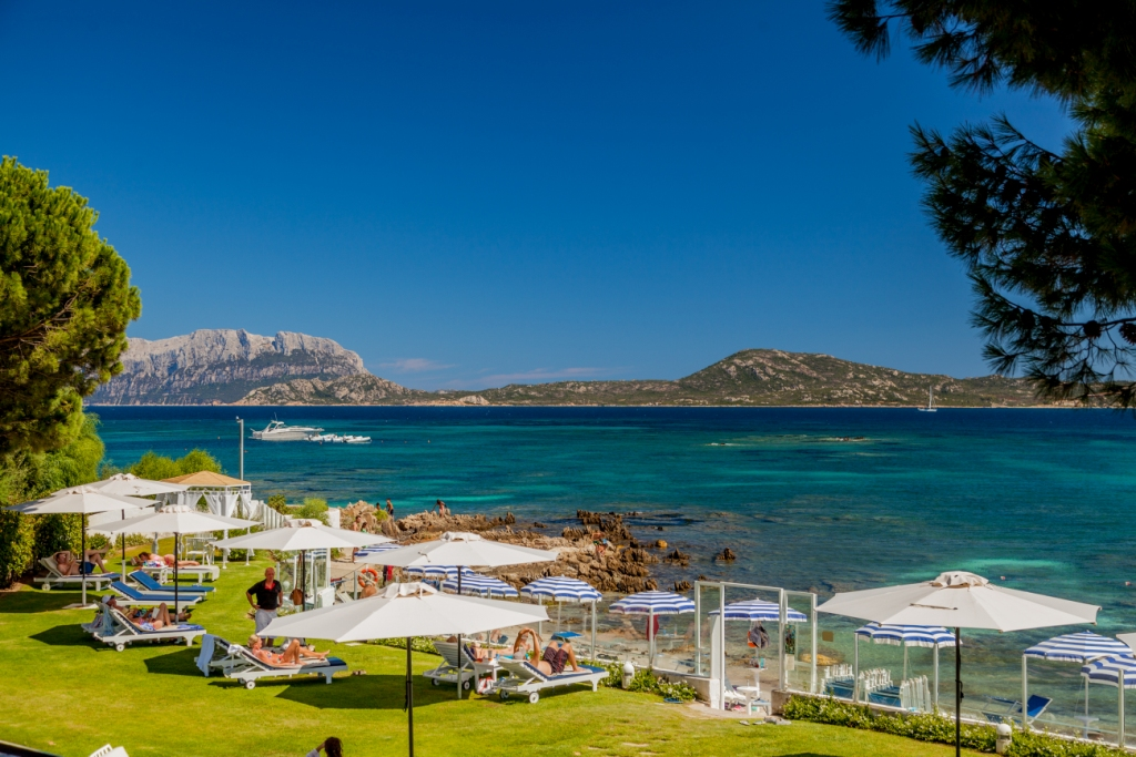 seaside venue sardinia 06