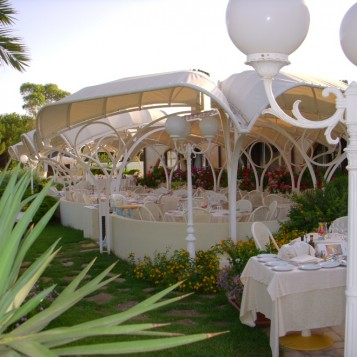 seaside venue sardinia 3