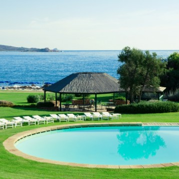 seaside venue sardinia 4