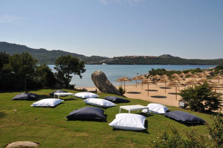 seaside venue sardinia 6