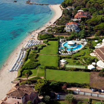 seaside venue sardinia 7