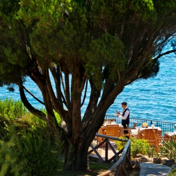 seaside venue sardinia 8