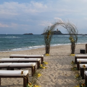 seaside venue sardinia 9