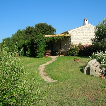 vineyard venue sardinia 3